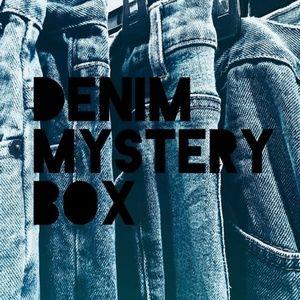 High End Denim • Mystery Jeans Bundle